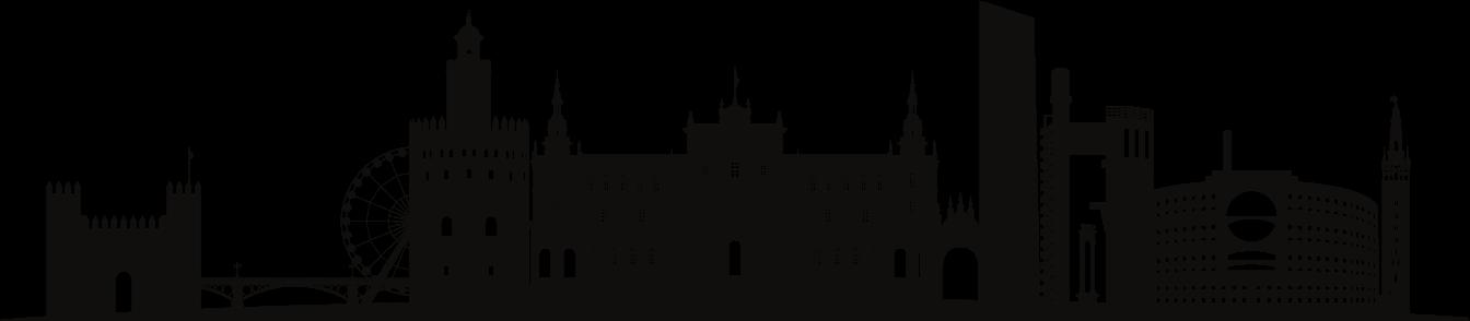sede Sevilla
