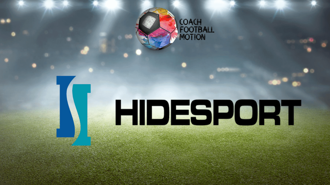Hidesport