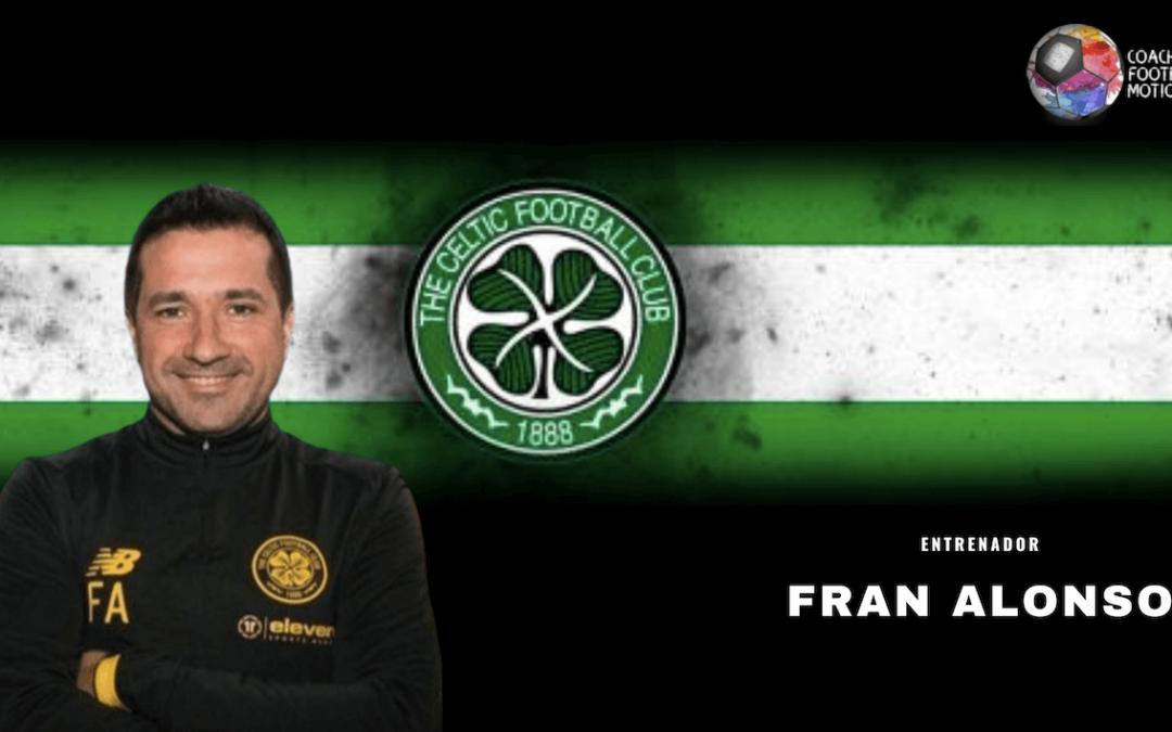 Fran Alonso logo