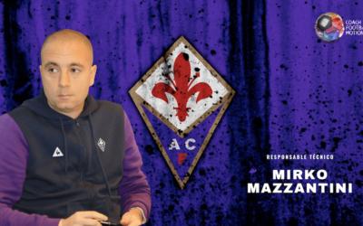 Mirko Mazzantini