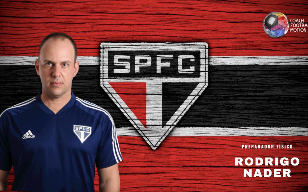 Rodrigo Nader logo