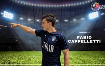 Fabio Cappelleti