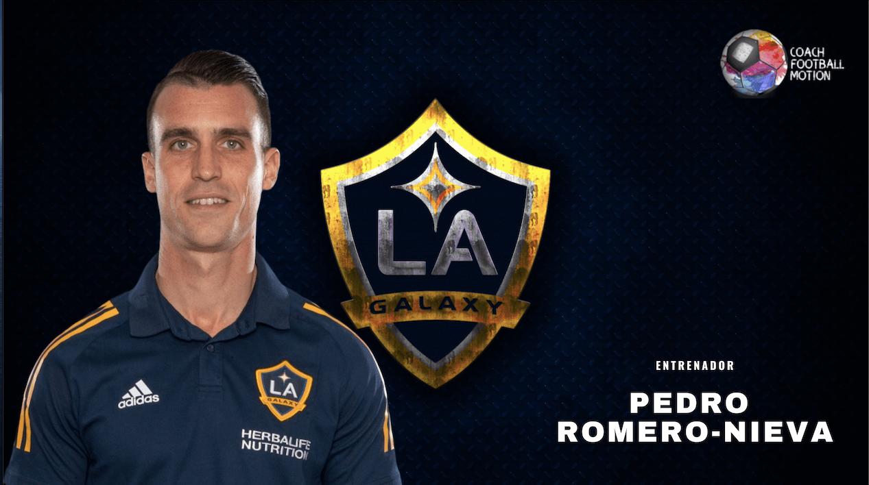 Pedro Romero logo
