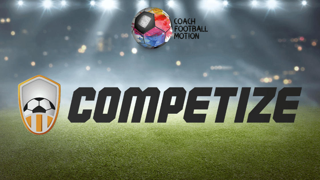Competize
