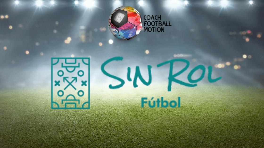 Sin Rol Fútbol