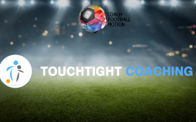 TOUCHTIGHT FOOTBALL COACHING