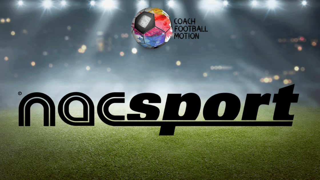 Nacsport logo