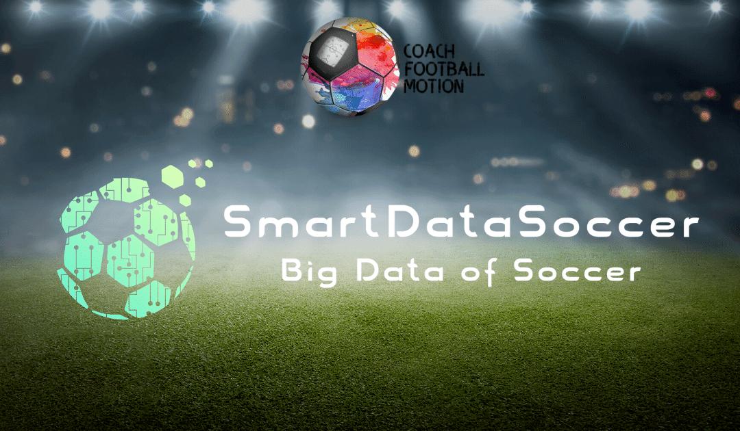 Smart Data logo