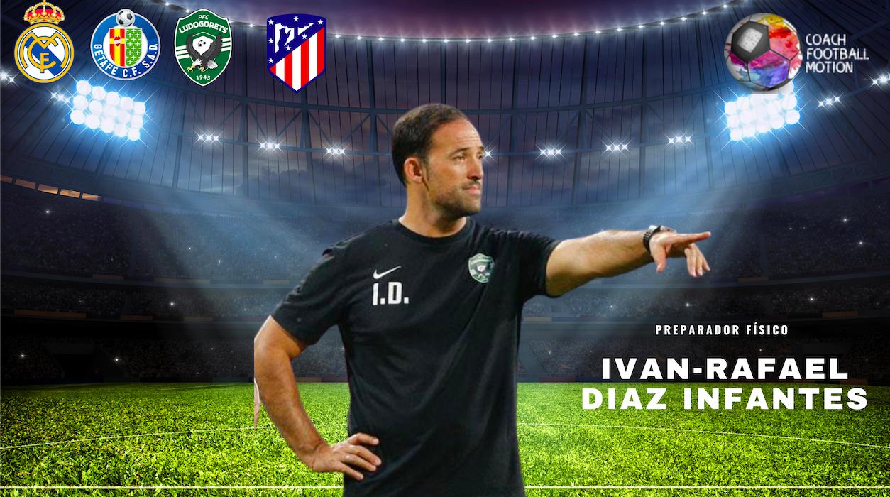 Ivan Diaz