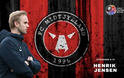 Henrik Jensen