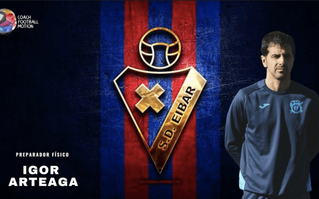 Igor Arteaga logo
