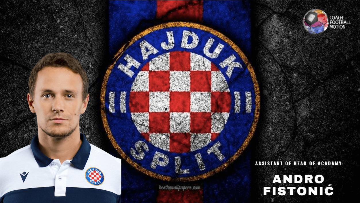 Andro Fistonić