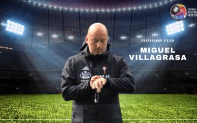 Miguel Villagrasa
