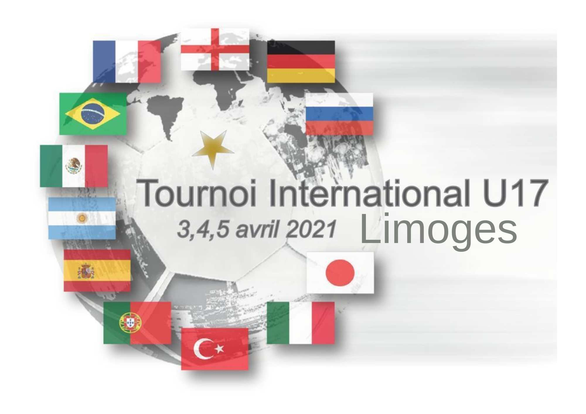 Tournoi international