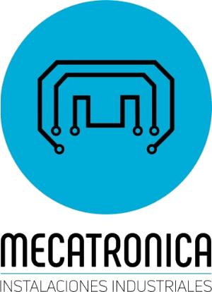 Megatronica