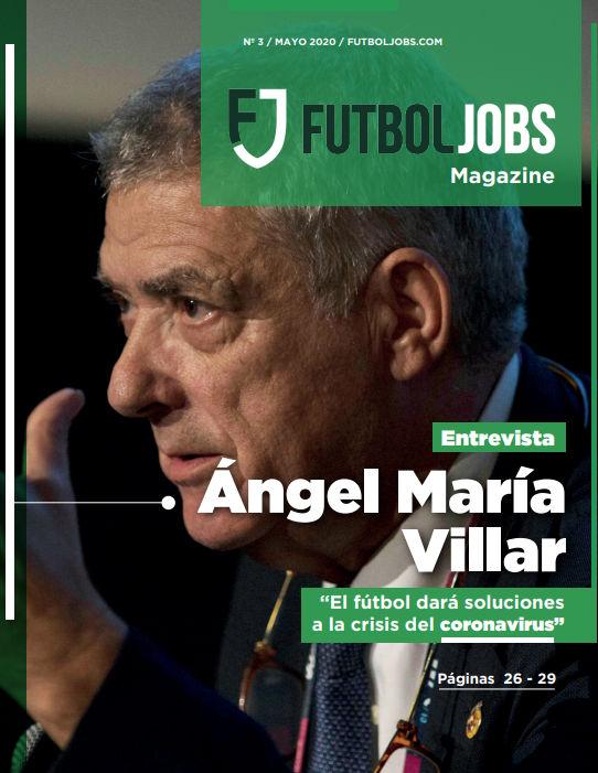 Futboljobs3 logo