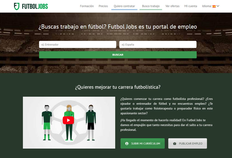 Futboljobs2 logo