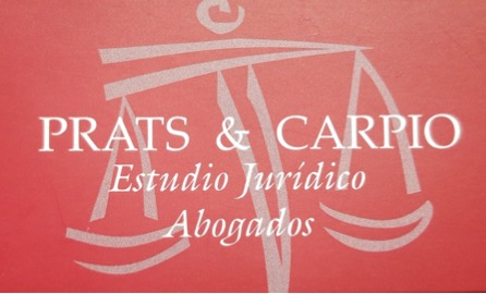 prats & carpio
